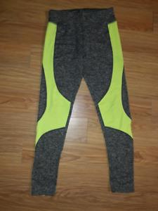 Women sportwear pants