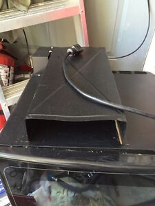 Microwave/Convection oven Kingston Kingston Area image 2