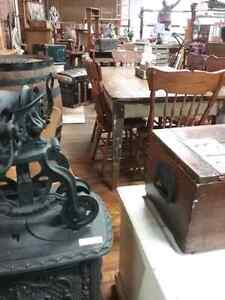Canada's largest antique mall 600 booths to explore  Peterborough Peterborough Area image 4