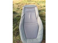 Chub rs bed & chub rs chair great condition