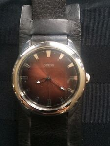 Guess Watch *Brand New*
