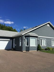 Condo for sale downtown Shediac - 97 Donat st unit 17