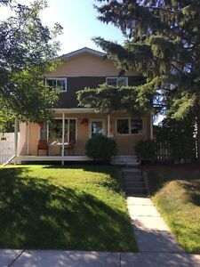 House for Sale by owner 214.900