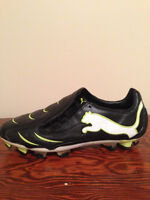 New Puma Power Cat 2.10 FG Soccer Shoes for sale