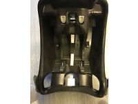 Graco car seat base