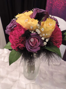 WEDDING DECOR & FLOWERS Kitchener / Waterloo Kitchener Area image 10