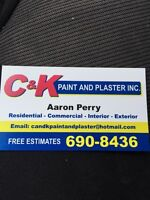 Professional painting @ Great Rates