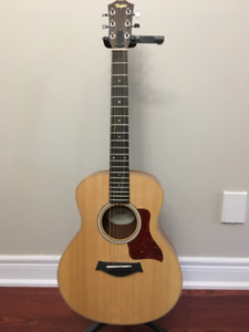 Taylor GS Mini, mint condition