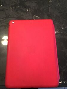 Apple iPad Air 1 Smart Case