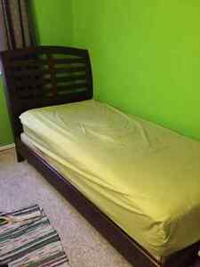 leons buy and sell furniture in kitchener area kijiji leons buy and sell furniture in kitchener area kijiji