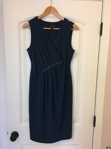 Stork & Babe Maternity Dress