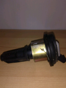Direct fire ignition coils