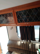 Caravan very good condition Margate Redcliffe Area Preview