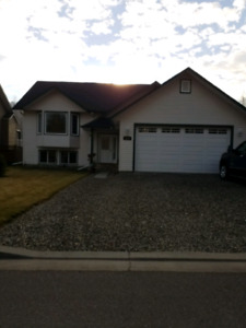house for sale .$389,900