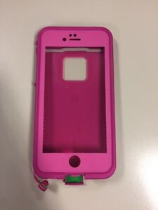 Lifeproof FRE Case iPhone 6