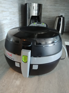 Friteuse T-Fal Actifry
