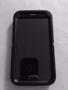 OBO NEW SAMSUNG GALAXY S5 NEO,OTTER B,6 FT CHARGE CABLE,OBO