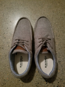 Blackwell shoes 8.5