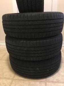 Tires for sale 195/65R15 All season Tire for sale