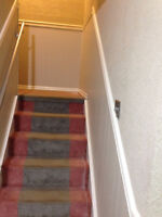 HOUSE PAINTING SERVICES INTERIOR BEST PRICES FOR High Quality In