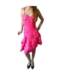 Prom/Formal Dresses
