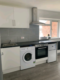 Brand new selfcontained Studio flats DSS WELCOME