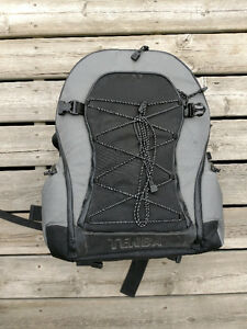 Large Tenba Shootout Backpack (old style)