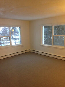 2 Bedroom Apartment for Students
