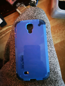 Galaxy s5 protective phone case