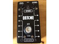Dr Tone Power Adapter for guitar effects