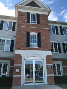 VTB Mortgage Available - 2 bedroom condo, Bowmanville