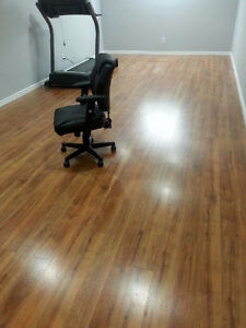 $$$ SPECIALISTS IN FINISHED BASEMENT LOW COST COMPLETE RENOS $$$ Edmonton Edmonton Area image 3