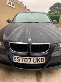 BMW series 3 for sale !!!!
