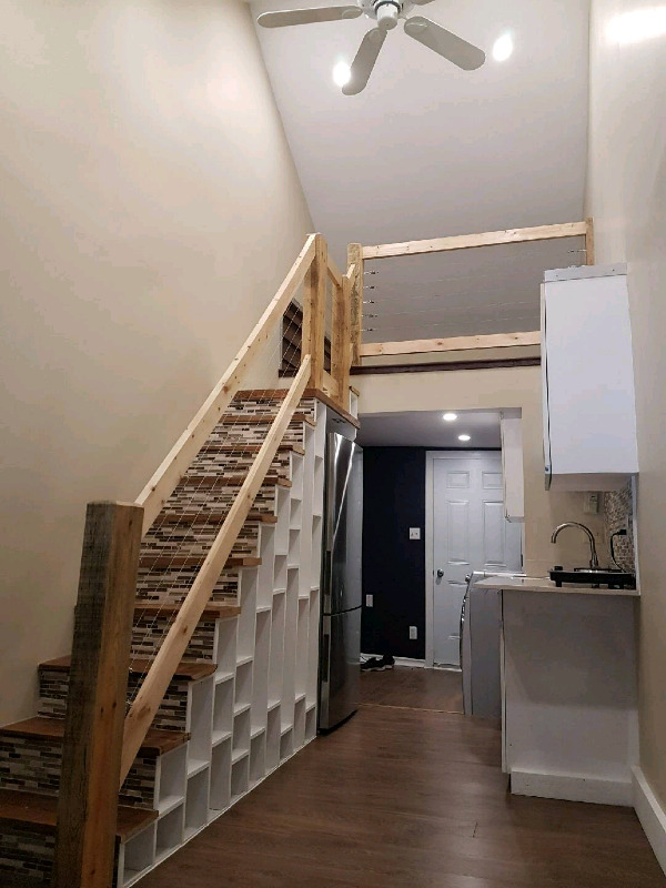 Pinned In Apartments For Rent Ottawa