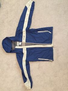 Boys Columbia jacket London Ontario image 2