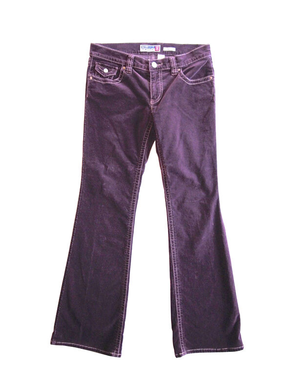 Old Navy Girls Trousers