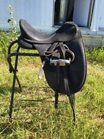 Isabell Wintec Dressage Saddle