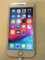 iPhone 7  (32gb & unlocked)