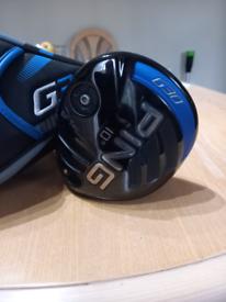 Ping G30 SF Tec Driver £145
