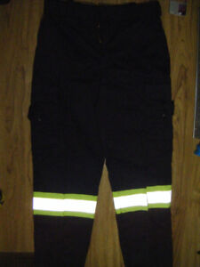 Work Pants for sale Truro