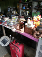 BARN & YARD SALE Lots of items, lots of new & as new, vintage