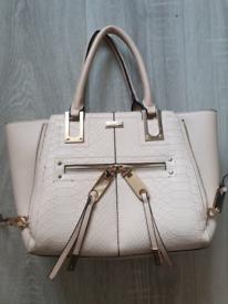River Island handbag