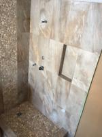 Professional Tile Installation
