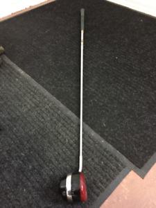 Orizaba Golf Power Pod Driver