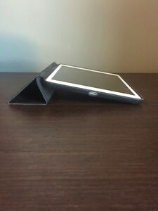 iPad Mini 2 with Apple Smart Cover and stand London Ontario image 2