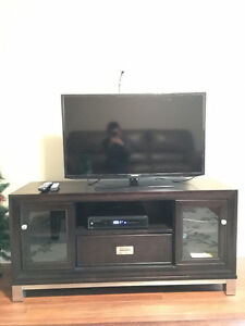 40 Inch SAMSUNG LED TV