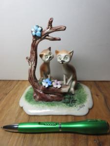 Zampiva Figurines