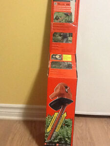 *** Taille Haie - Hedge Trimmer *** West Island Greater Montréal image 2