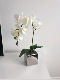 Next artificial orchid