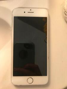 IPHONE 6 Good Condition!